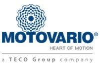 Motovario Heart of Motion