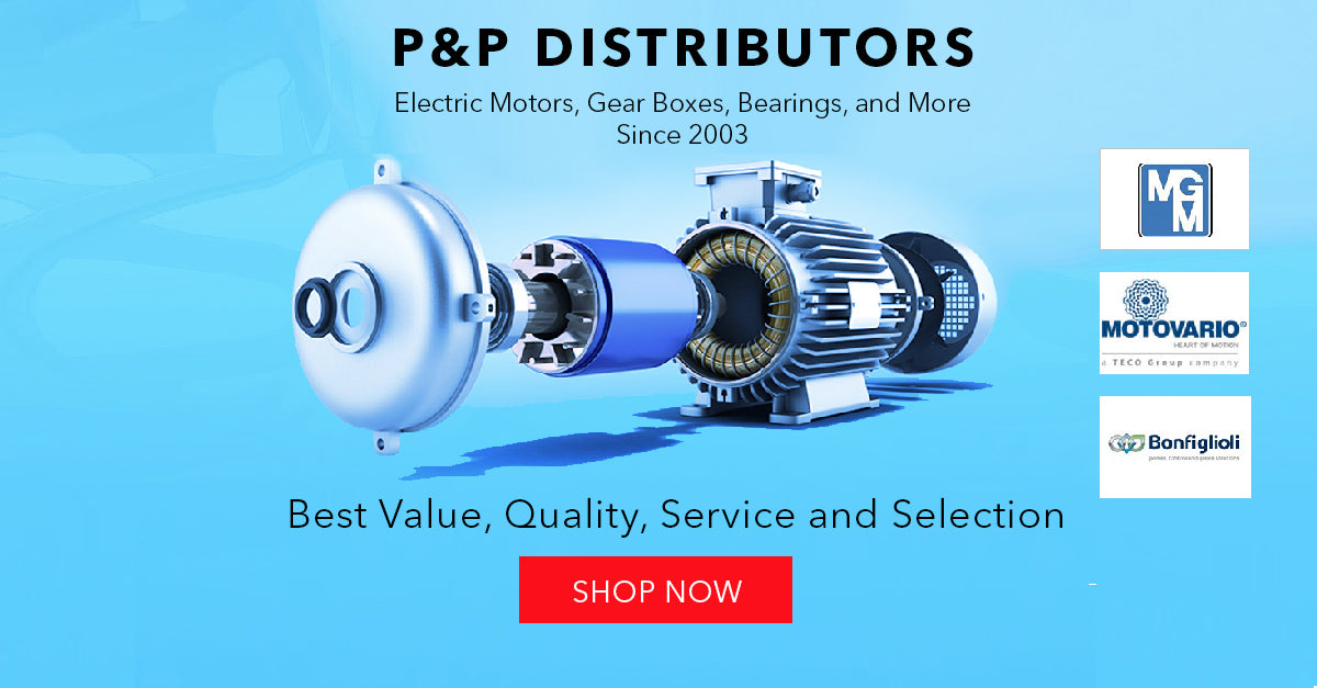 PPDistributors ecommerce website is here!