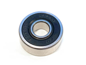 608 2RS-MC3 NACHI Ball Bearing - ppdistributors
