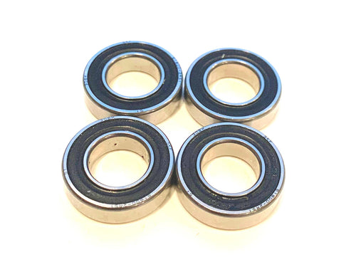 61800-2RS1 SKF Bearing - ppdistributors