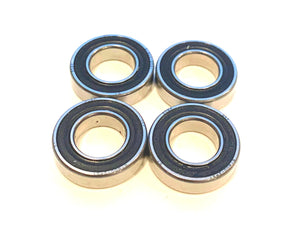 61800-2RS1 SKF Ball Bearing - ppdistributors