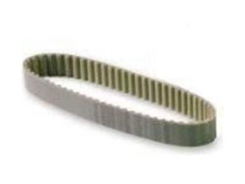 Syncroflex timing belt 6T5-720 PU 6MM WIDE 720MM LONG - ppdistributors