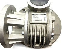 Load image into Gallery viewer, Bonfiglioli Gearbox VF 49 F1 28 P80 B5 B3 - ppdistributors