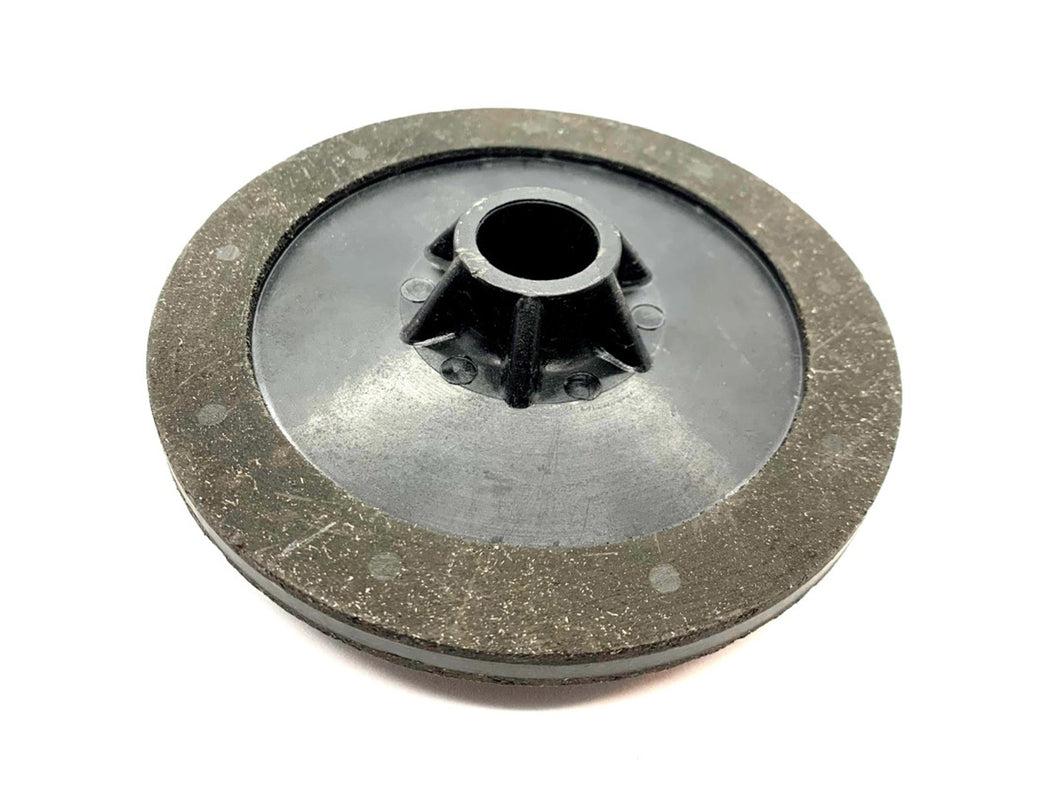 MGM Brake Disc for BA 112 Motor - ppdistributors