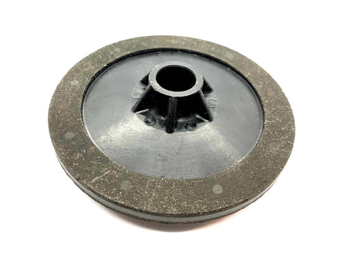 MGM Brake Disc for BA 80 Motor - ppdistributors