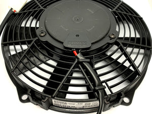 Comex Fan 2800.0278.00 - ppdistributors