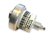 Load image into Gallery viewer, EFFBE Diaphragm Pressure Cylinder part number KH 50  FB30001872 - ppdistributors