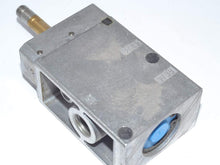 Load image into Gallery viewer, Festo Valve MFH-3-1/4 - ppdistributors