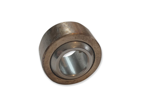 SCP-12IR Hirschmann Spherical Ball Bearing - ppdistributors