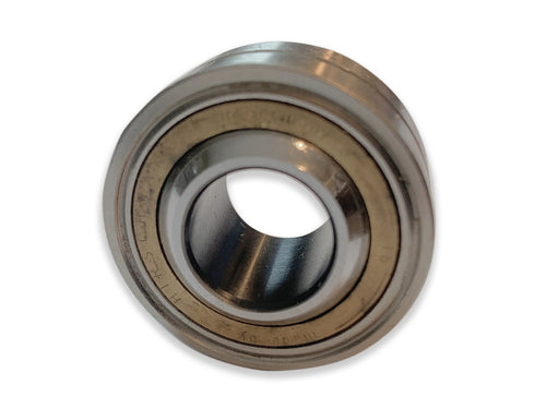 SSRC-16  Hirschmann Spherical Ball Bearing - ppdistributors