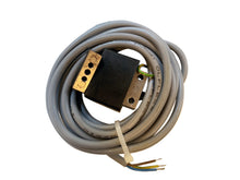 Load image into Gallery viewer, Kendrion Solenoid Type WS 3B/21 - ppdistributors