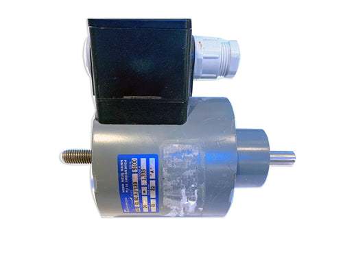 Kendrion Solenoid Type GL 80 A/123 - ppdistributors