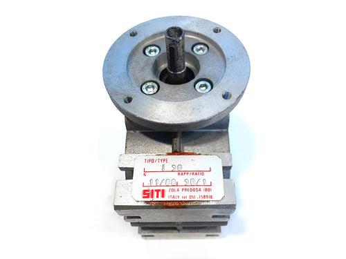 SITI Reducer Type MI 30-75 - ppdistributors