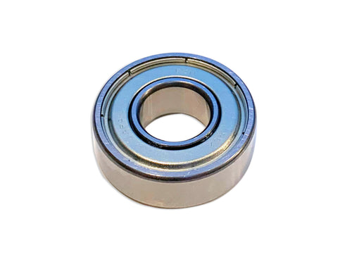 R6-ZZ MC3 NACHI Ball Bearing - ppdistributors