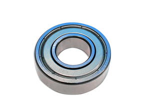 R8-ZZ MC3 Nachi Ball Bearing - ppdistributors