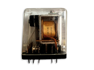 RFT Relay part number NSF 140.60 TGl 200 3799 - ppdistributors