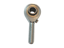 Load image into Gallery viewer, SMCP-8 Hirschmann Rod End - ppdistributors
