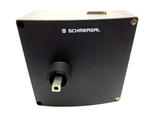 Schmersal safety switch part number AZM200B30RT2719 - ppdistributors