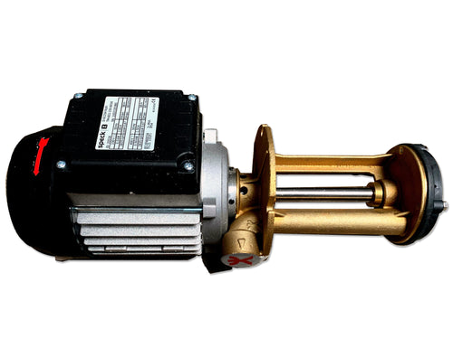 Spec Pump | P&P Distributors