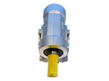 Load image into Gallery viewer, Bonfiglioli Worm Gear Reducer VF 49P1 24 HS B3 - ppdistributors