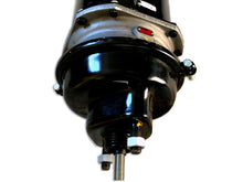 Load image into Gallery viewer, Wabco cylinder part number 925-453-200-0 - ppdistributors