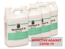 Load image into Gallery viewer, Sentinel II Disinfectant - ppdistributors