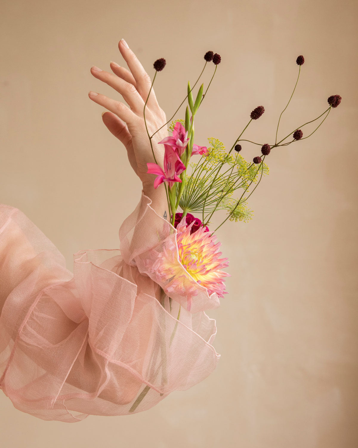 03.-say-with-flowers