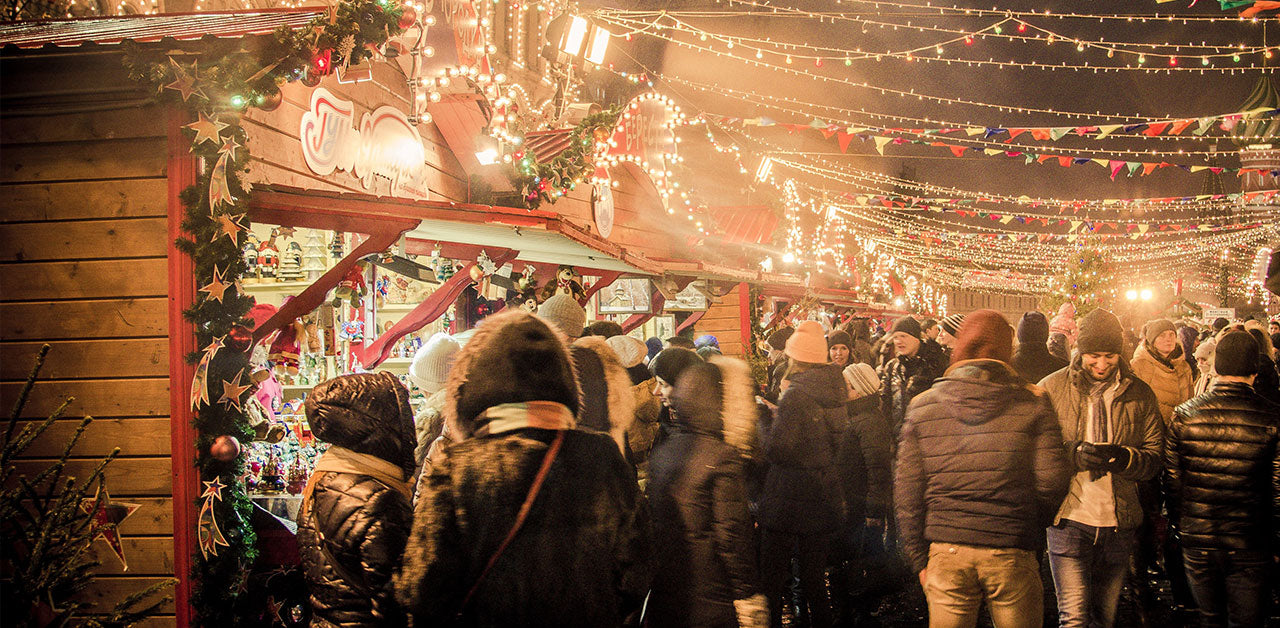 AD-FB-xmasmarkets-1