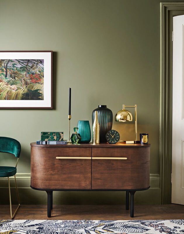 vertical_630x800_left-right-affordable-luxe_palazzocollection-johnlewis_2