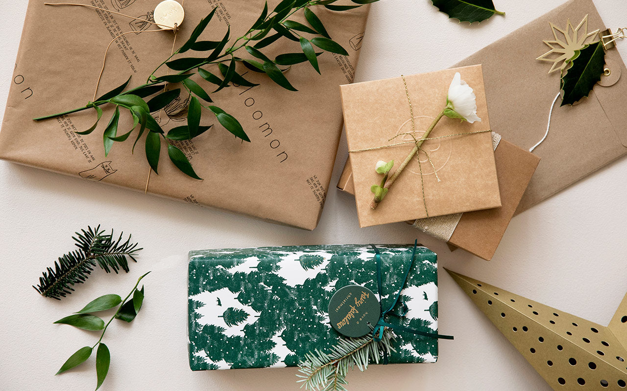 Image-floral-giftwrap-1