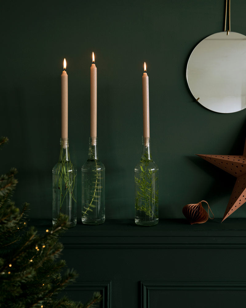 _image_tablesetting_green