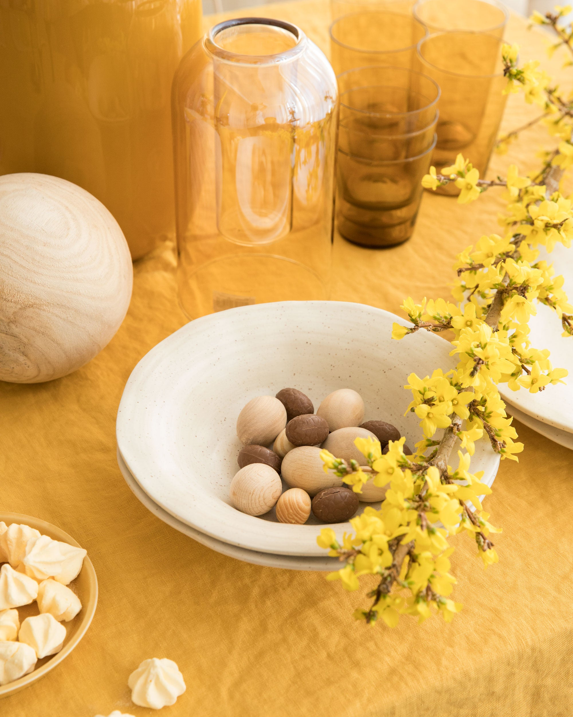 inspiration-easter-table-2