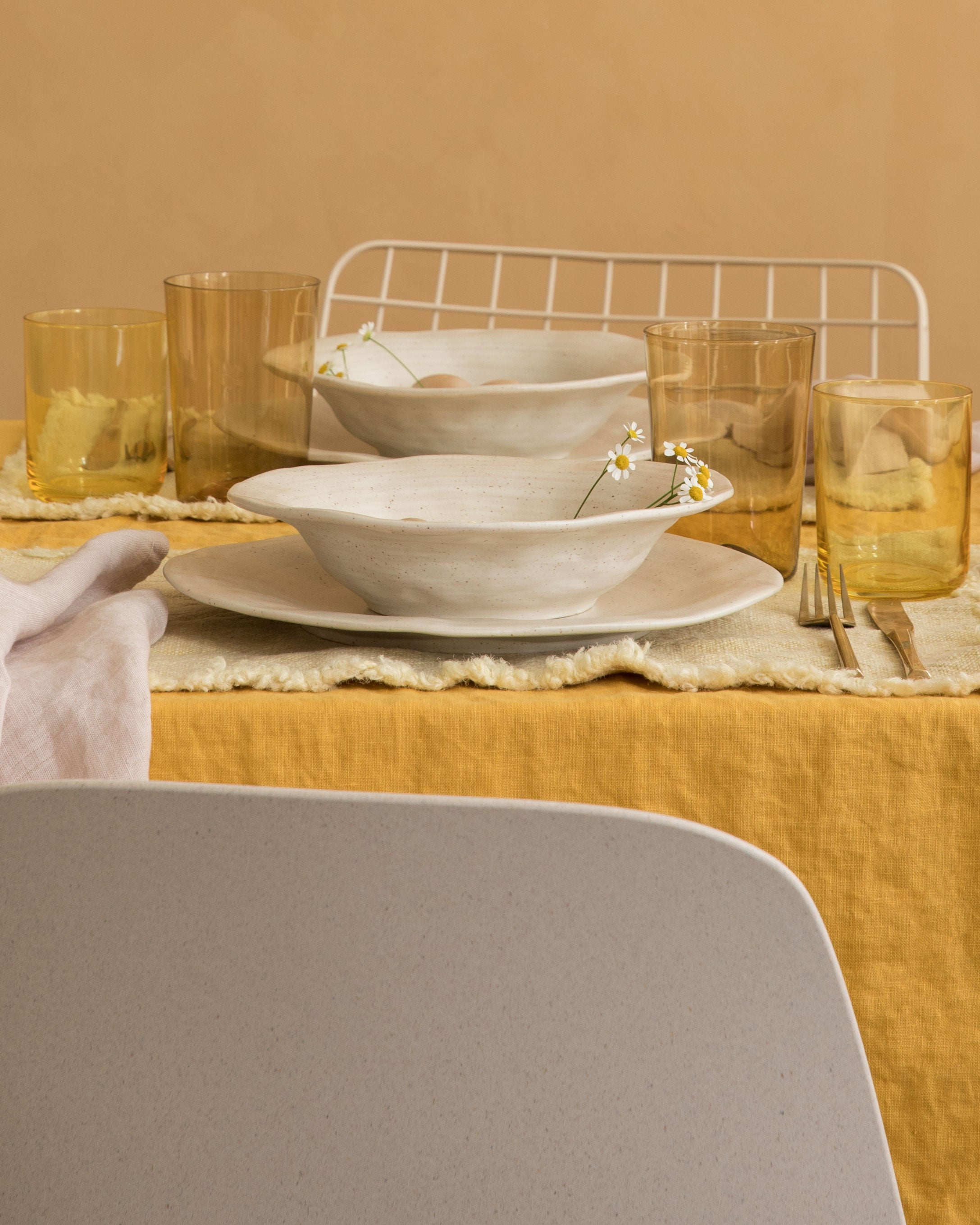 inspiration-easter-table-5