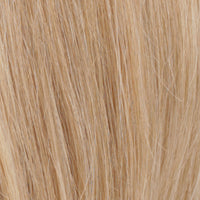 Brook -REMI HUMAN HAIR | FRONT LACE LINE