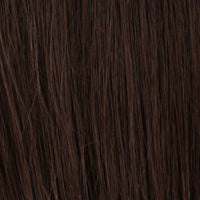 Victoria --REMI HUMAN HAIR | FULL LACE FRONT