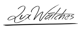 Lux Watches