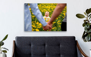 8 Best Styles Of Canvas Prints In 2020