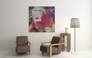 Canvas Prints Online