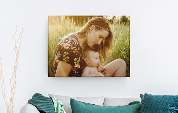 What Pictures Make The Best Canvas Prints?