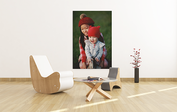 Best Canvas Prints Online