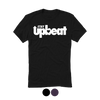 Stay Upbeat Shirt