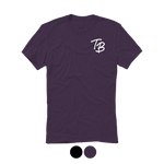 TB Pocket Logo T-Shirt