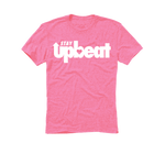 Stay Upbeat T-Shirt - Youth