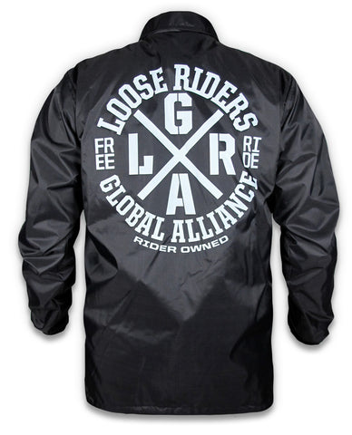 Alliance - Jacket