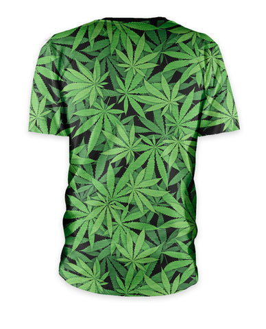 Loose Riders - 420  Short Sleeve - Riding Jersey - Nelson - New Zealand