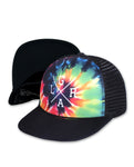 Trucker Cap - Bad Trip