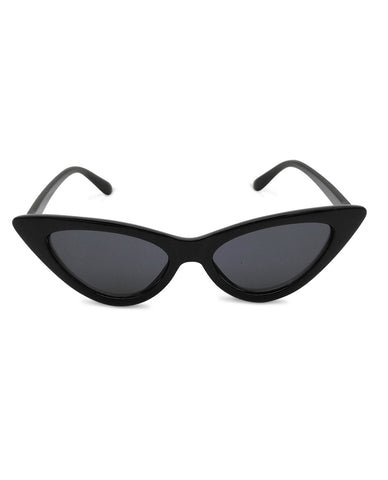 Kid's - Cat Eye - Sunnies