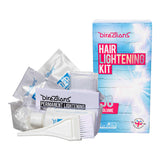 30 Vol - Lightening Kit