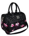 Flamingos - Hand Bag
