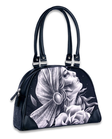Gypsy Fortune - Hand Bag